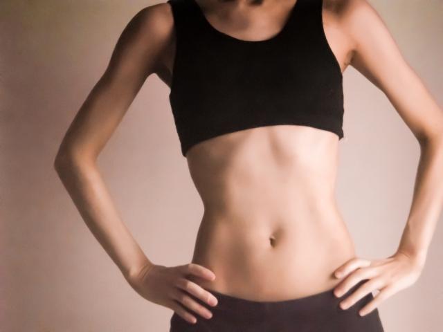 【筋トレ】2ヶ月で3kg!無理せず確実に痩せるダイエット