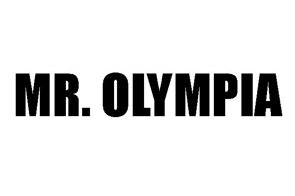 【ボディビル】今後ミスターオリンピアではどんな選手が優勝するのか