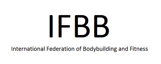 IFBBはなぜ2つに分裂したのか。その影響は?