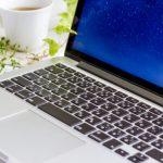 【ブログ運営】2019年3月のブログアクセス数報告